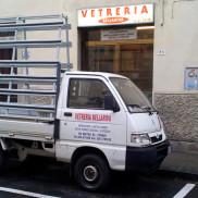 Vetreria Bellariva
